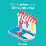Cómo poner una tienda en línea