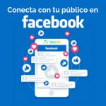 8 ideas para conectar con tu público en Facebook