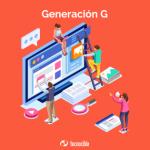 Conoce la Generación G [Video]
