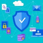 Amenazas contra sitios web