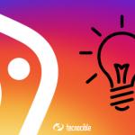 8 Ideas para Atraer Más Clientes con Instagram