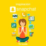 5 Ideas de Snapchat para hacer crecer tu negocio