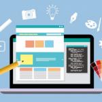 Por qué es importante el mantenimiento del sitio web de tu empresa