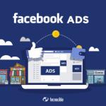 ¿Qué es Facebook Ads y cómo funciona?