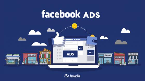 Portada Facebook Ads