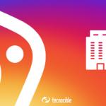 Como utilizar Instagram para empresas