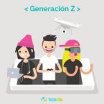 Generación Z en México