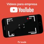Qué usar para grabar tus videos caseros para tu empresa