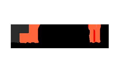 Clúster de Tecnologías de Información de Colima