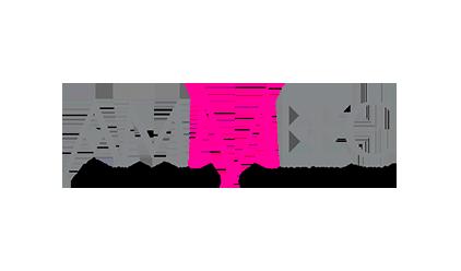 Asociación Mexicana de Mujeres Empresarias del Estado de Colima
