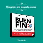 78 Consejos de Marketing Digital para el Buen Fin 2020