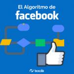 El Algoritmo de Facebook Sabe Más de Tí que Tu Pareja